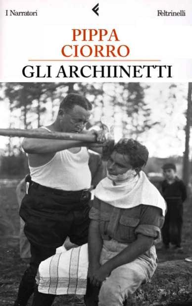 GliArchiInetti_1