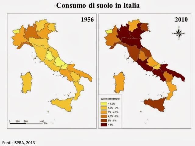 grafici-consumo-di-suolo-italia-ispra2013