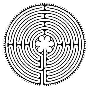 labirinto-precarietà