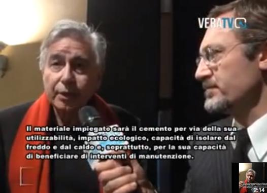Schermata 2014-02-02 a 17.54.54