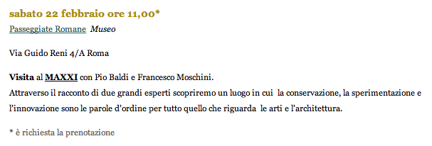Schermata 2014-02-06 a 15.40.14