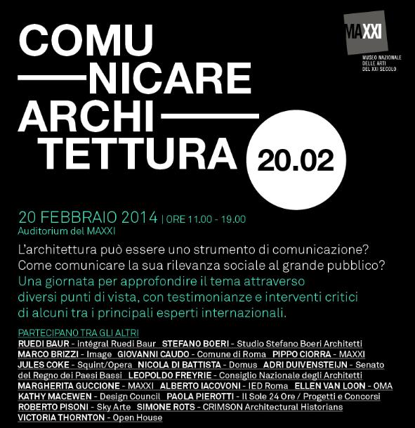 Schermata 2014-02-13 a 17.52.26