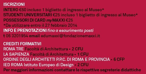 Schermata 2014-02-13 a 19.43.16