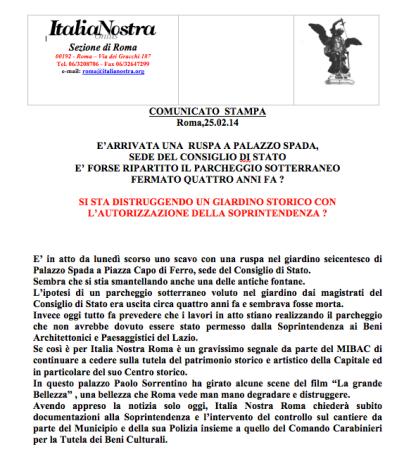 Schermata 2014-02-27 a 16.53.24