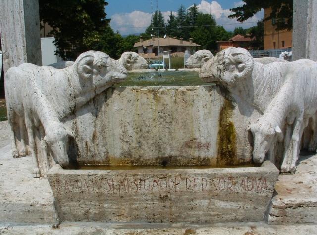 monteleone fontana pecoe amatrice 2