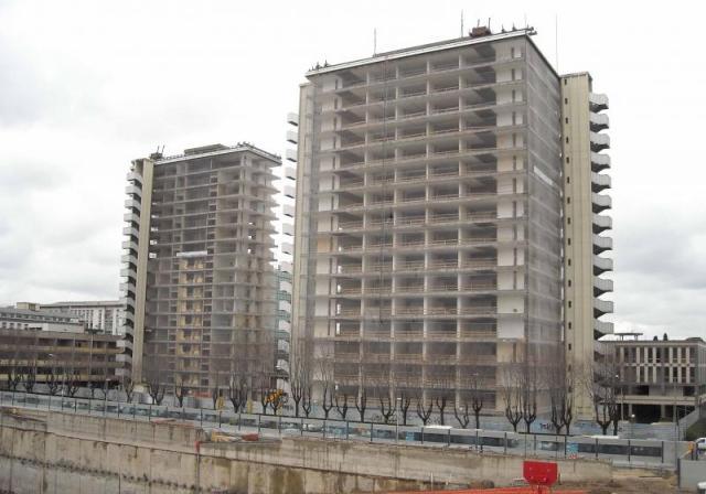 palazzi-ministero-delle-286352-1