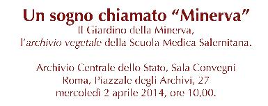 Schermata 2014-03-19 a 13.28.00