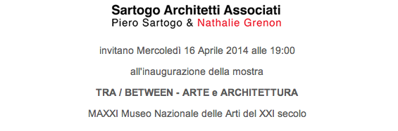 Schermata 2014-03-22 a 18.19.41