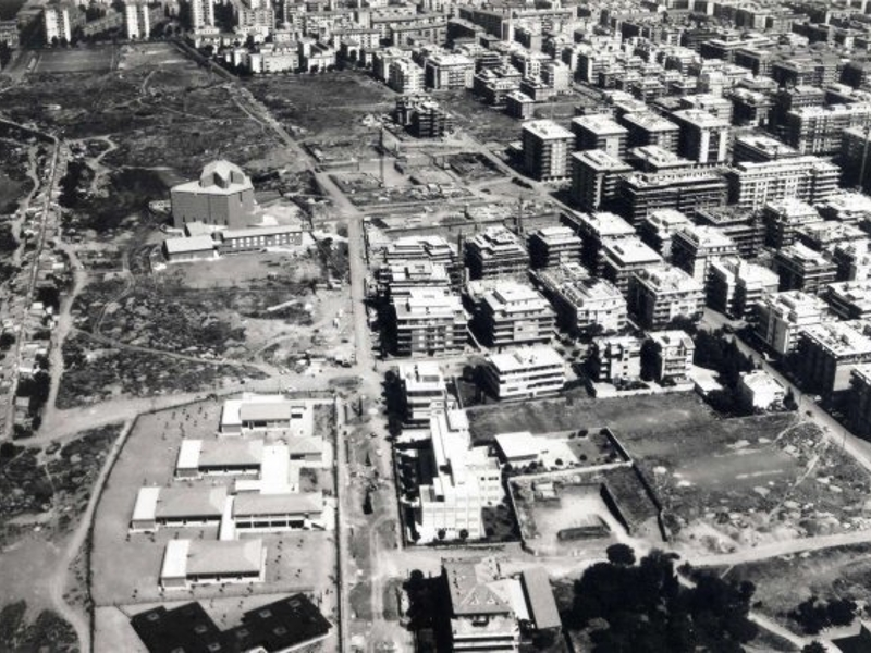 san-policarpo-meta-anni-60-2