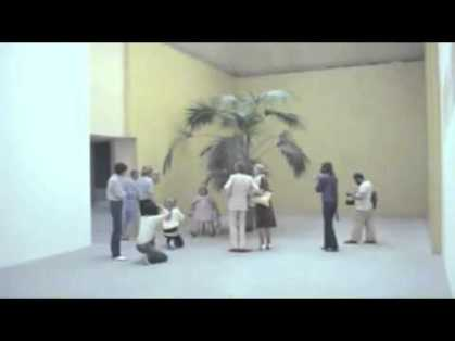 Biennale 78