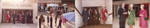 foto-inaugurazione