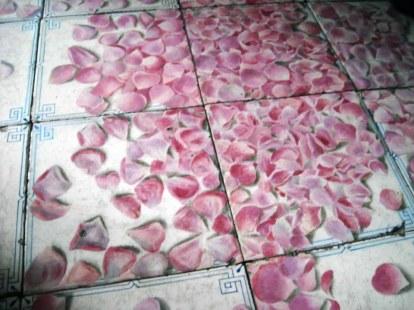 le-rose-mattonelle-palazzo-florio