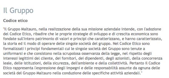 Schermata 2014-06-05 a 19.51.44