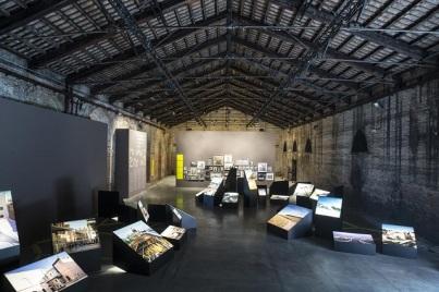 biennale-architettura