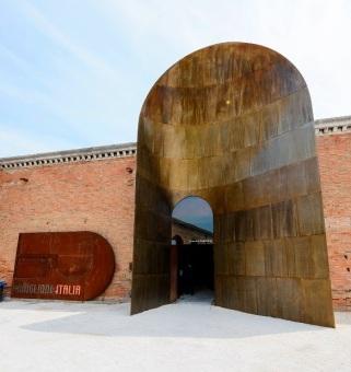 biennale-di-architettura