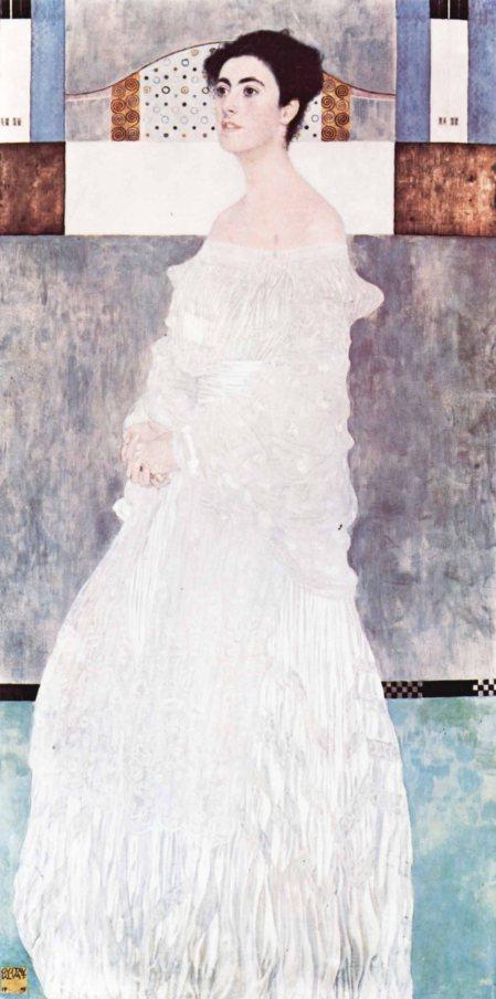 Bildnis_Margaret_Stonborough-Wittgenstein