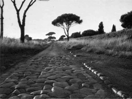 Via-Appia-Antica_017