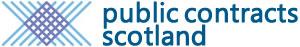 Public_Contracts_Scotland_Logo