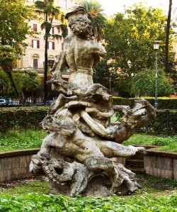 Roma+-+Piazza+Vittorio+-+Fritto+Misto-9
