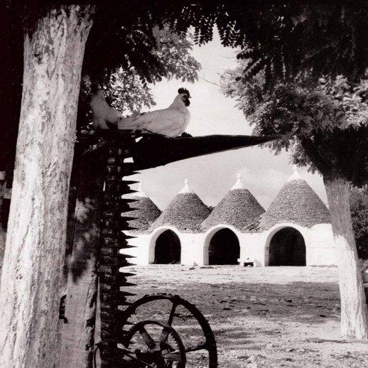 03-peressutti-fotografie-mediterranee