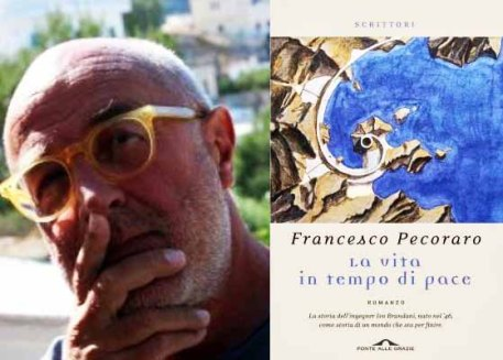 francesco-pecoraro