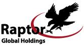 logo_raptor