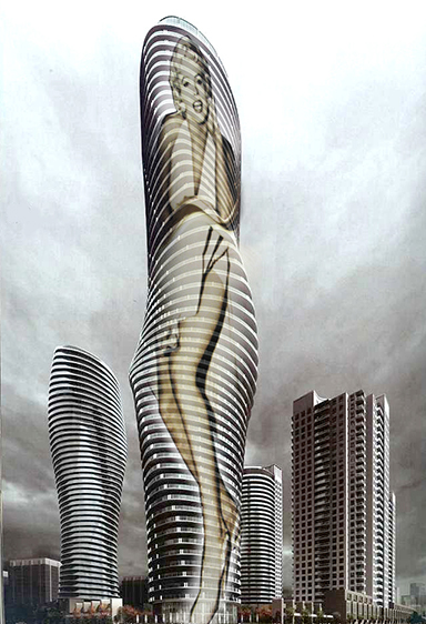 mad_architects_marilyn