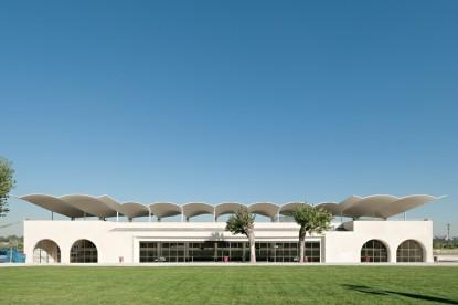 acciaio_architettura_ippodromo-1-900x600