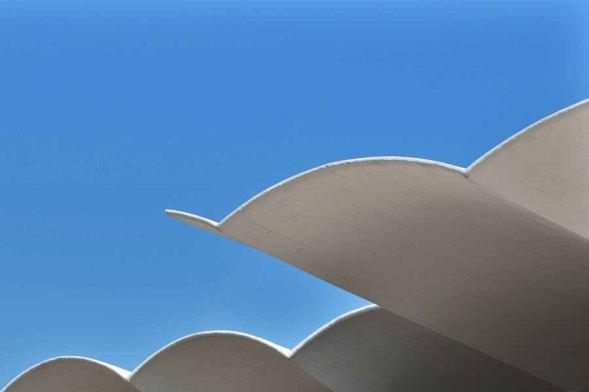 acciaio_architettura_ippodromo-8-900x600