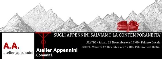 Schermata 2014-11-29 a 08.23.06