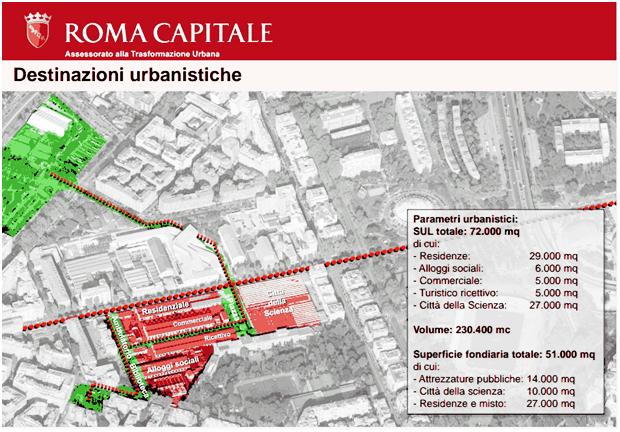 roma_capitale_destinazioni_flaminio