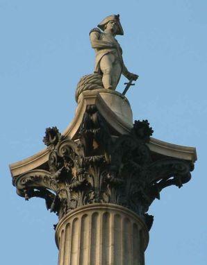 640px-Nelson_On_His_Column_-_Trafalgar_Square_-_London_-_240404