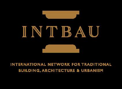 INTBAU-Temp-logo-02