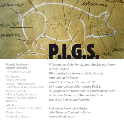 Centro Studi Giorgio Muratore Archiwatchit Pagina 563