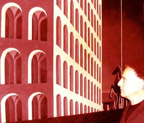 Centro Studi Giorgio Muratore Archiwatchit Pagina 582