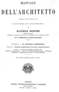 manuale-dell-architetto-compilato-sulla-traccia-baukunde-70d5d8c4-9dbb-4df7-b594-8980568d6462