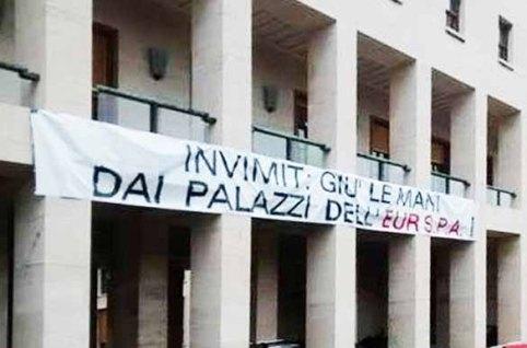 protesta-kHGB-U430601028005670SSH-1224x916@Corriere-Web-Roma-593x443