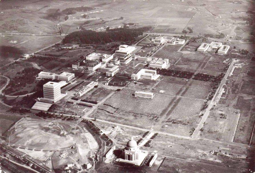 Eur1953