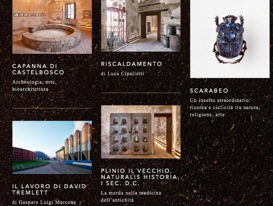 Centro Studi Giorgio Muratore Archiwatchit Pagina 545