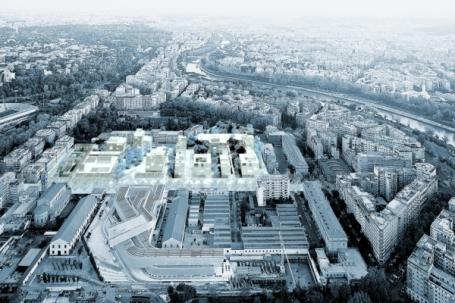Progetto-Flaminio-Il-progetto-di-Studio-015-Viganò