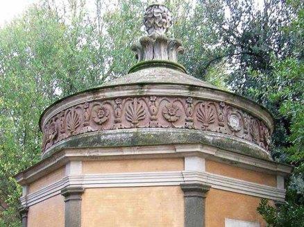 800px-Oratorio_di_San_Giovanni-kKIB-U43100744167257PuG-593x443@Corriere-Web-Roma