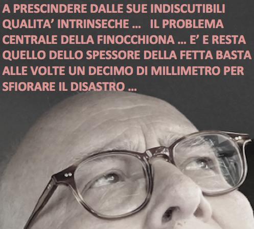Centro Studi Giorgio Muratore Archiwatchit Pagina 479
