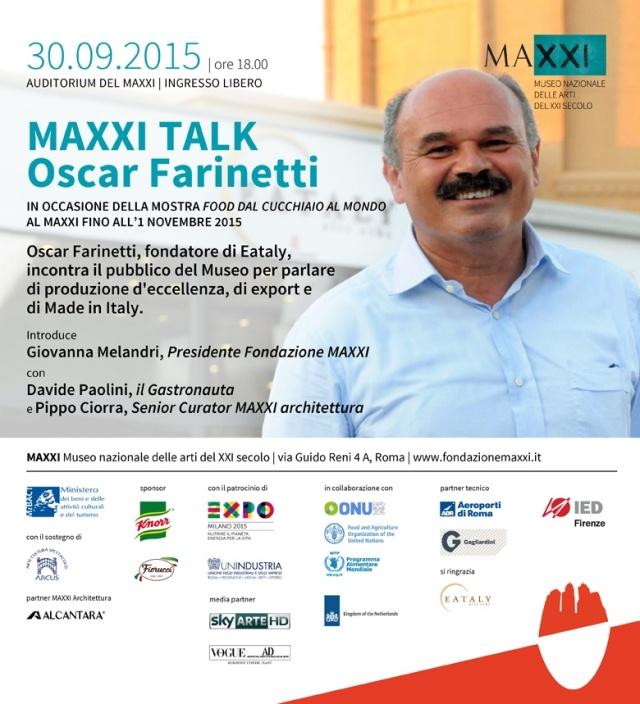 invito_oscar_farinetti_cs501_859