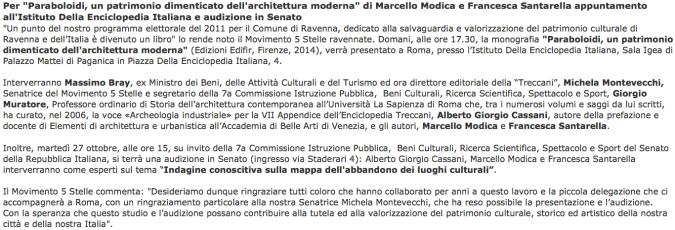 Centro Studi Giorgio Muratore Archiwatchit Pagina 389