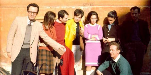 022-via-montevideo-1967.jpg