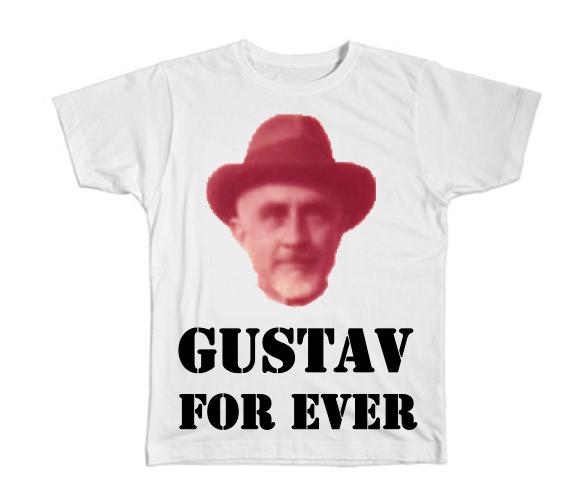GUSTAV T ....png
