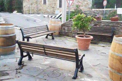 magliano-in-toscana-163445.jpg