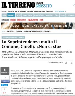 Centro Studi Giorgio Muratore Archiwatchit Pagina 370