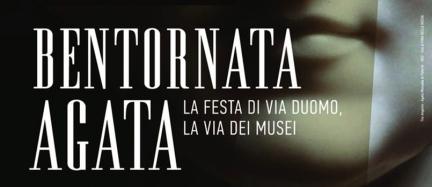 napoli_bentornata_agata.jpg