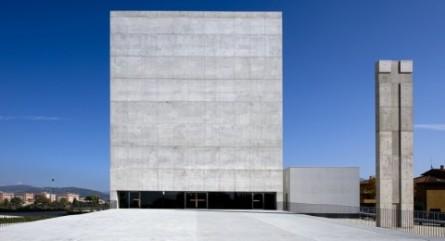 Centro Studi Giorgio Muratore Archiwatchit Pagina 342